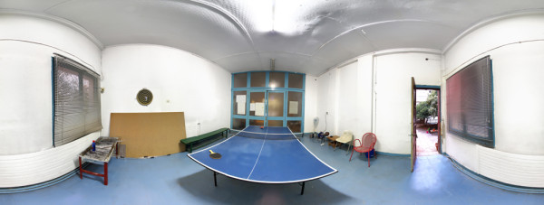 ping pong Panorama-edited